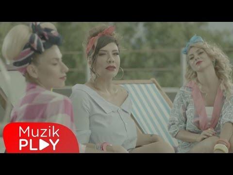 Işın Karaca - Güzelim (Official Video)