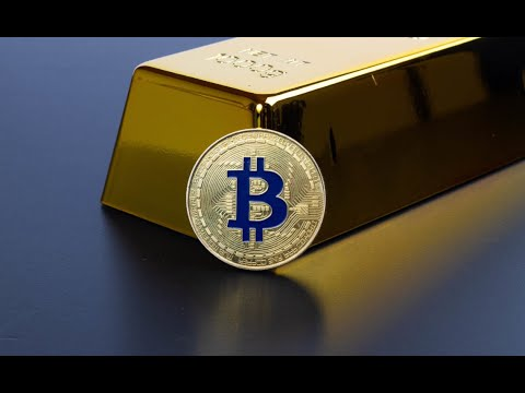 Do bitcoin investments really work