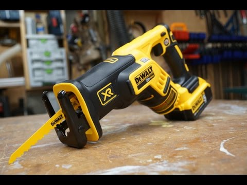 Dewalt 20 volt compact xr reciprocating saw review dcs367p1 youtube dewalt 20 volt compact xr reciprocating saw review dcs367p1 keyboard keysfo Gallery