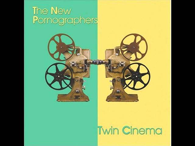 the-new-pornographers-sing-me-spanish-techno-monoalien