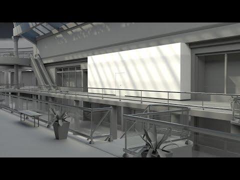 TITAN Capabilities Overview