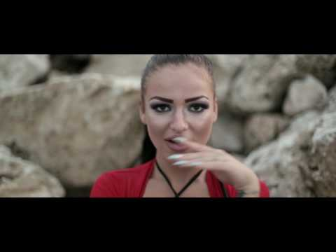 AYAN & ALESSIO - FRUMUSETE MARE [ OFICIAL VIDEO ] 2017