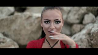 AYAN &amp ALESSIO - FRUMUSETE MARE [ OFICIAL VIDEO ] 2017