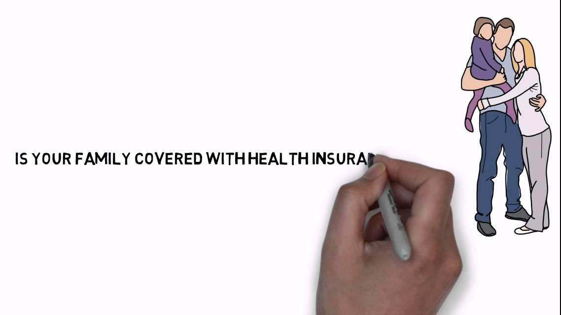 Anthem Blue Cross Blue Shield Health Insurance Fort Wayne ...