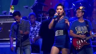 Olivia Maheswara - Sejuta Luka | BCD LIVE KEBONBATUR MRANGGEN DEMAK