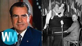 Top 10 Best U.S. Vice Presidents in History