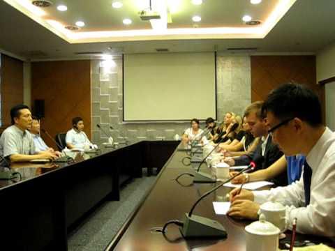 Xinhua Daily Jiangsu province