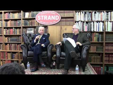 Gay Talese | Frank Sinatra Has a Cold