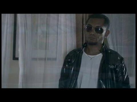 Cevin Syahailatua - Jangan Lai (Official Music Video)