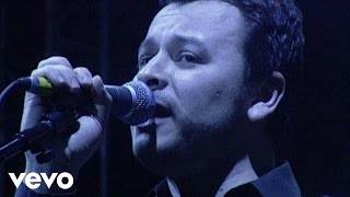 Watch Manic Street Preachers The Masses Against The Classes video