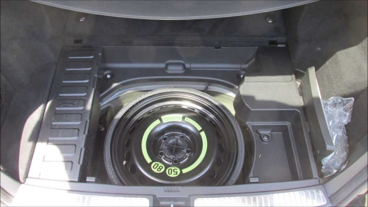 2013 mercedes glk350 audio system upgrade youtube for Mercedes benz audio upgrades