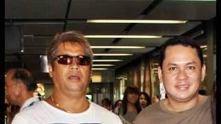 PAANO NAGING MAYOR ANG ISANG PINAGHAHANAP NG PULISYA?!!