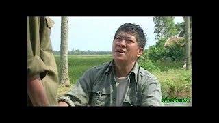 Sĩ quan dự bị (phim Việt Nam - 1999)Hài Dân Gian