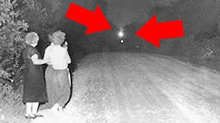 5 UNSOLVED MYSTERIES that Still Haunt the World
