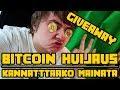Chinese gpu farm  Mining bitcoin & ethereum