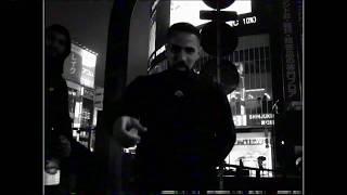 Bushido - Cordon Sport 2019 (prod. Lighteye Beatz) (Musikvideo) (Remix)
