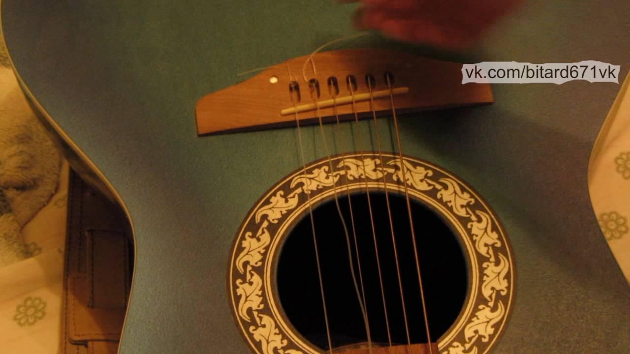 Классические гитары (нейлоновые струны) в интернет-магазине музыкальных инструментов, оборудования и аксессуаров по доступным ценам.