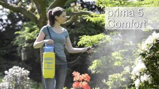 Опрыскиватель садовый PRIMA 5 Comfort(http://www.gloria-sprays.ru/catalog/sadovye_raspyliteli/sadovyy-opryskivatel-prima-5-comfort/, 2016-01-28T14:28:19.000Z)