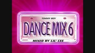 Play Everytime (Valentin Remix)