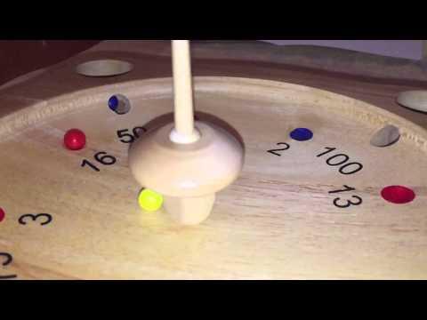 Video Tiroler roulette spielanleitung deutschland