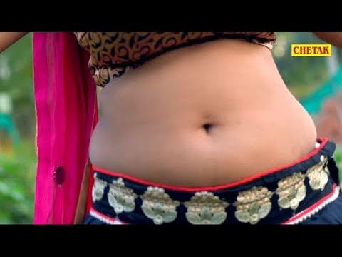 2019 का सुपरहिट गाना - Kishan Mero choto rah gyo re #New Latest Rajasthani DJ Song