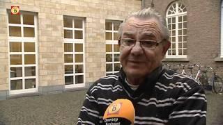 Interview: Vader drugsbaron Eindhoven