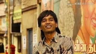 Top 10 tamil Movie 2018 IMDb rating