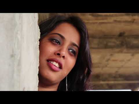 LUBNA VALIYA# keka album song