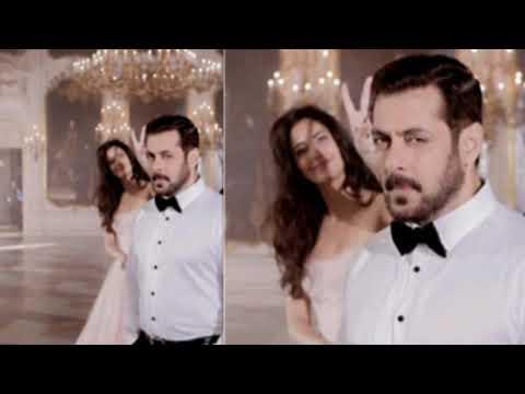 Tiger Ginda Hai/First look poster of Salman khan/katrina kaif/latest updayes hd