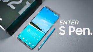 Samsung galaxy s21 ultra s pen, note 21, z fold 3, exynos 1080 official, vs 980 & more.🔔 please subscribe for daily tech videos :)★ insta...