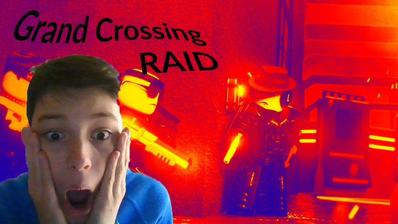 Caught This Hacker In Roblox Border Crossing Xxmasteralan2xx Raiding The Border Roblox The Grand Crossing Youtube