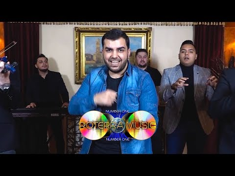 Cristi Mega - Frumusetea ta (Official video)
