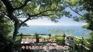 2016.11.30 発売 平 浩二さんが自ら作詞・作曲・歌唱.