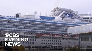 -evacuate-americans-quarantined-coronavirus-japan-cruise-ship