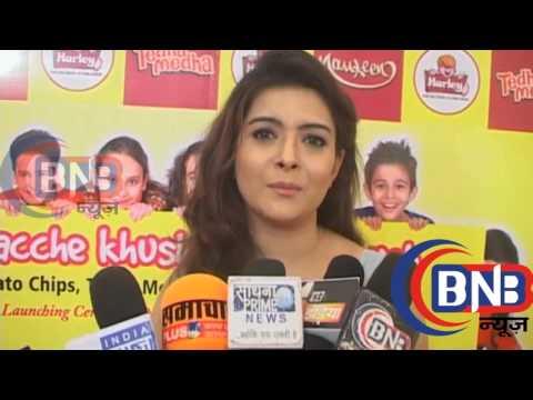 Parikshit Sahni Interview Harley Foods Launch