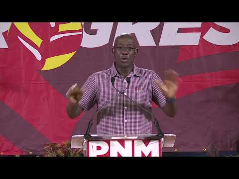 PNM Meeting Five Rivers Dr Rowley