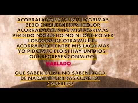 zalo reyes el malo con letra Mp3