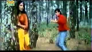 Tu jab jab mujhko pukare Main Daodi Aaon Nadiya KInare..... thumbnail