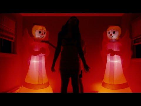 Sleigh Bells – Justine Go Genesis