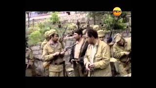 История гражданской войны в Боснии в 90 ые годы ...