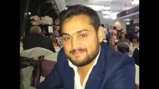 Repeat youtube video Marusca - Te rog - Cea mai noua - 2014