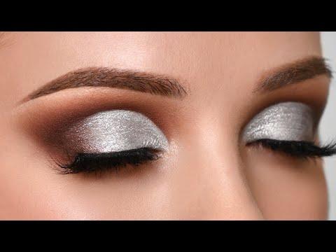 silver-half-cut-crease-makeup-tutorial-(-chill-&-chatty-)