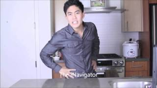 [RYAN HIGA] Congratulations for 6 Million Subscribers