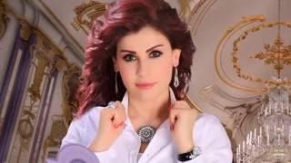 بالفيديو.. رحاب زين الدين: برنامج «الملكة» يخدم المرأة العربية