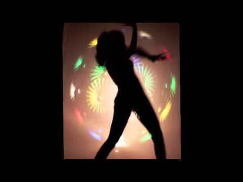 Pyro Fusion Entertainment - Shadow Dancer