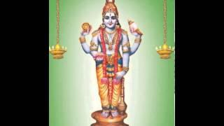 Guruvayoorambalam Sree Vaikundam..!!(Mini Anand)