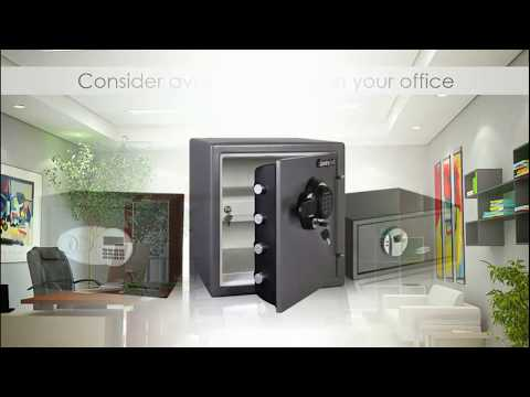 commercial-safes-in-michigan|-great-lakes-security-hardware