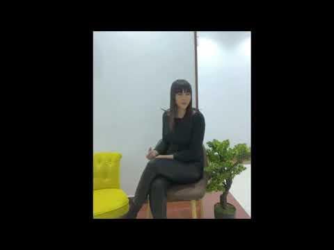 Entrepreneurs face au covid19 – Marie-Stéphanie Aina, fondatrice du groupe STEPHAINA – 22/04/20