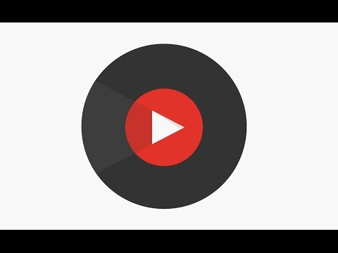 How To Download Free Songs (ANDROID)