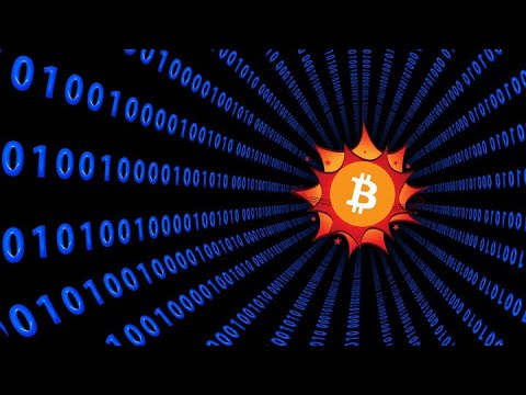Why Bitcoin Will 2x In 2020 | BTC And Crypto Comparable To Early Internet | Bitcoin News